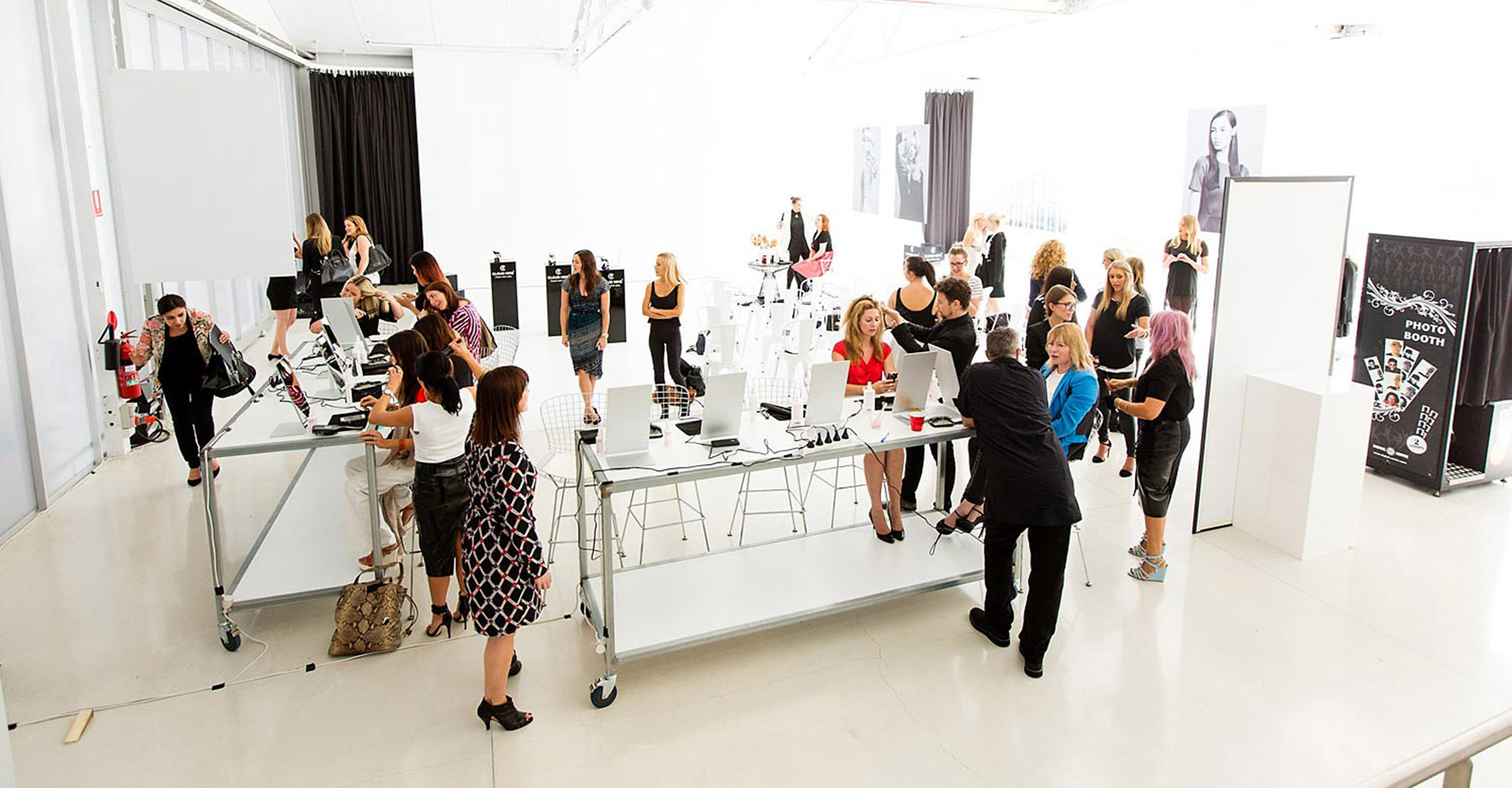 pix_on_location_studio_fashion_events_02_50