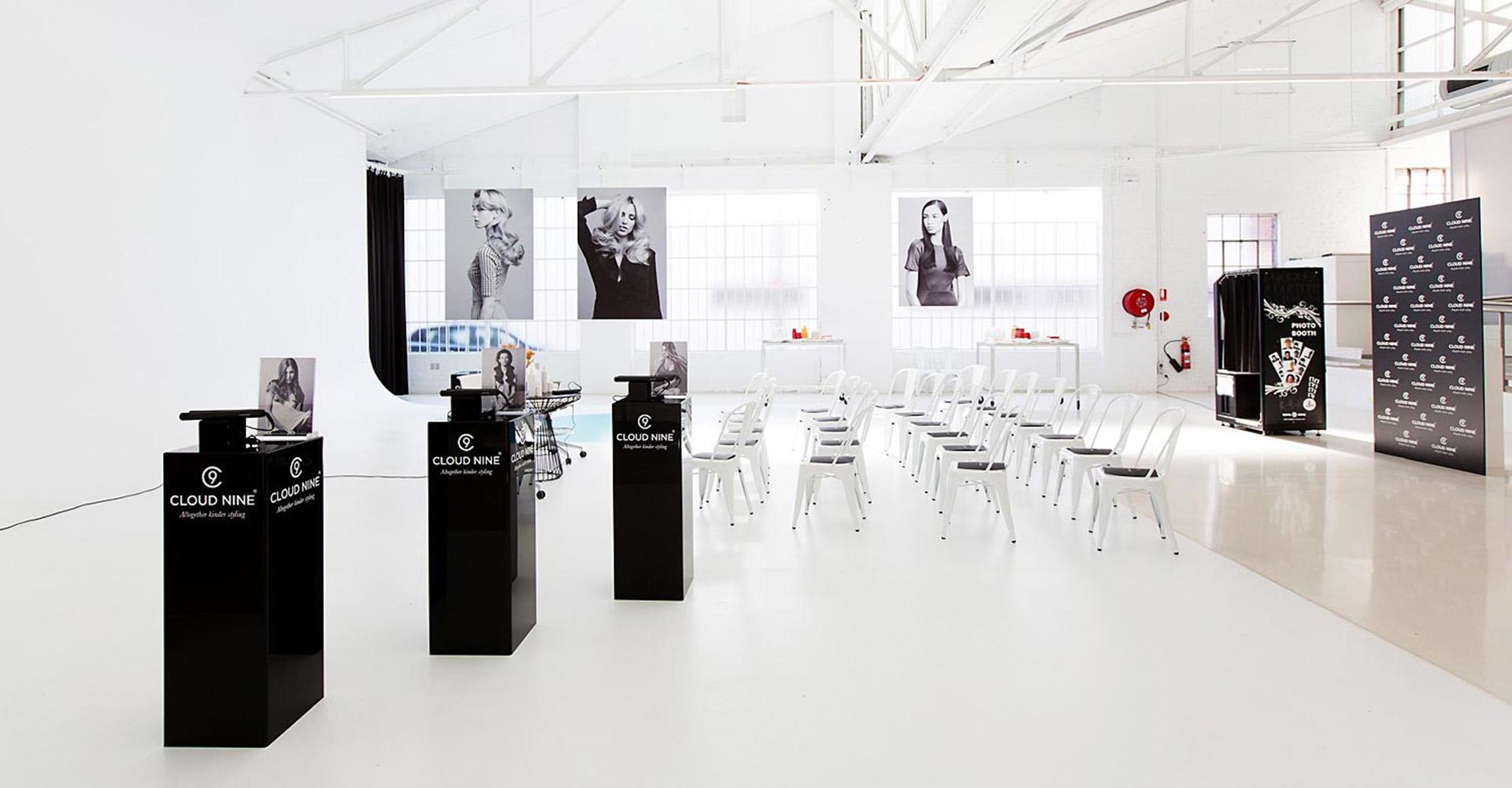 pix_on_location_studio_fashion_events_03_50