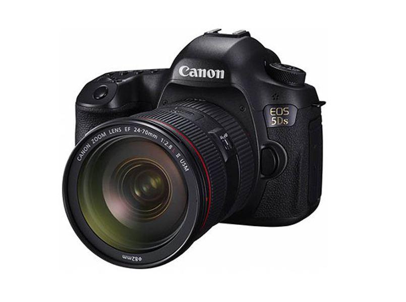 4w-canon 5ds