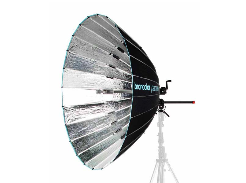 Broncolor Para 222 FB Reflector Umbrella