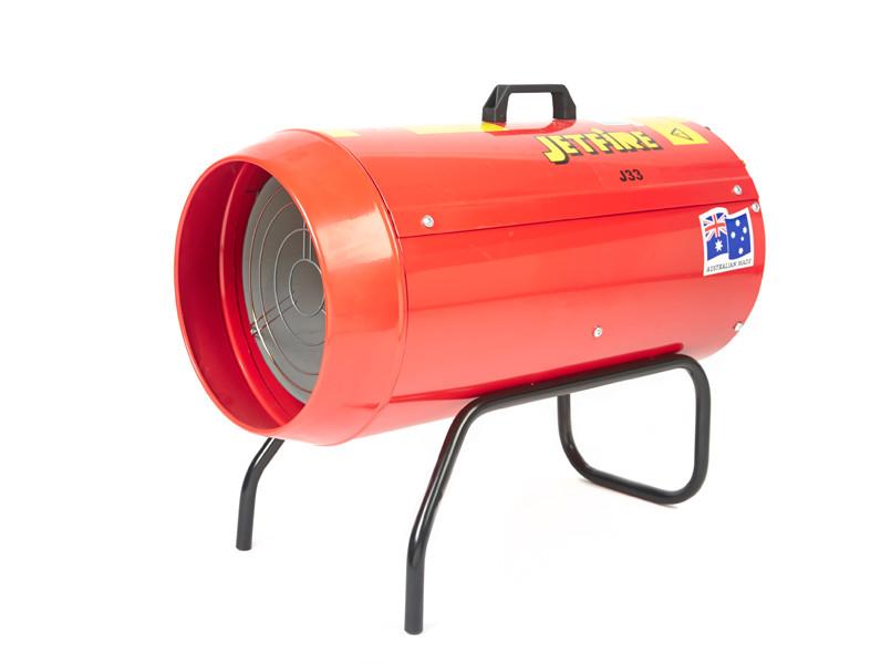 4w-Heater1