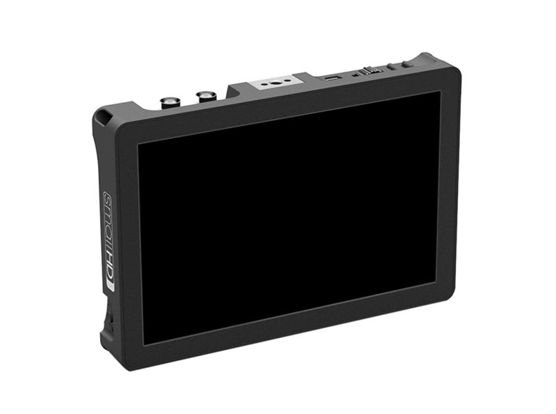 SmallHD  AC7 Monitor